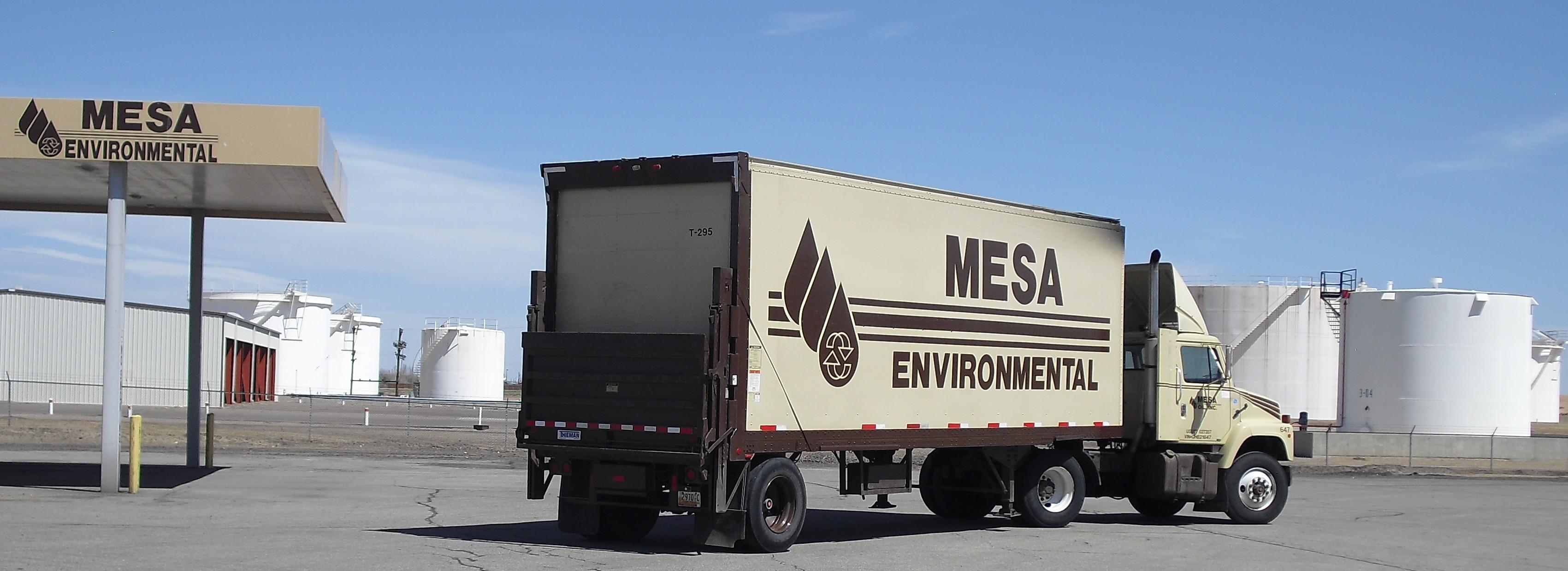 Mesa-Oil-Trucks (20)