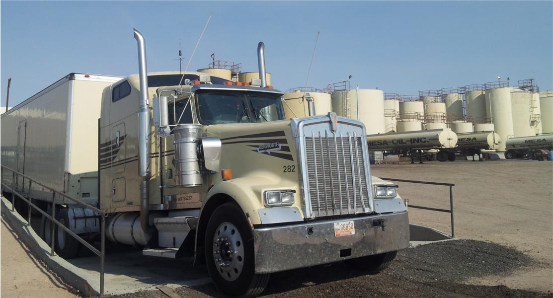 NM_Trucks (6)