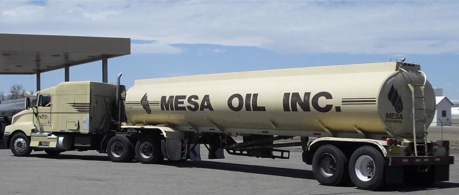 Mesa-Oil-Trucks-16-4x2