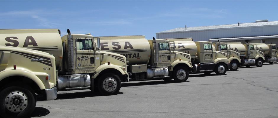 Mesa-Oil-Trucks-3-4x2