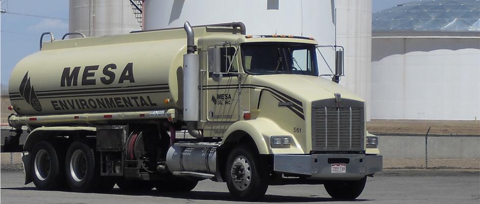 Mesa-Oil-Trucks-5-4x2