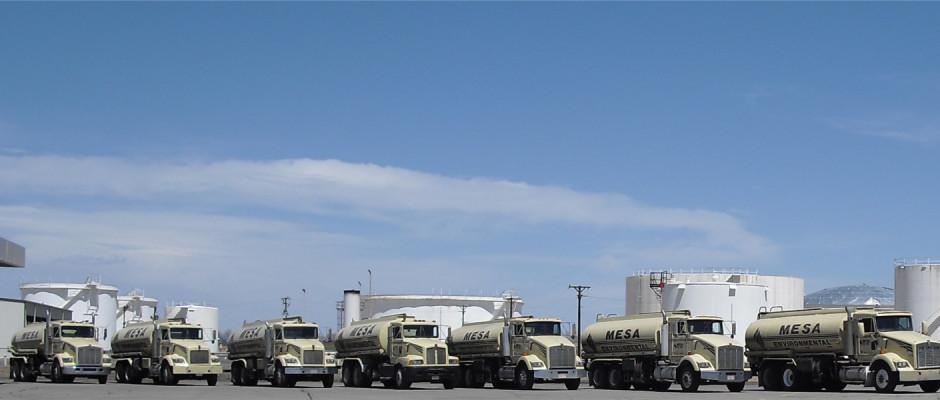 Mesa-Oil-Trucks